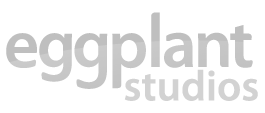 Eggplant Studios - Websites / Magazines / Branding / Marketing / Design