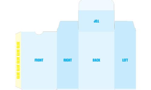 template-soapbox-flipautolock-50x80x30t
