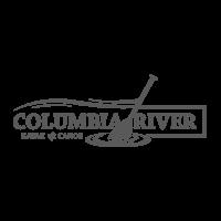 Columbia River Kayak & Canoe