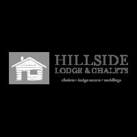 Hillside Lodge & Chalets