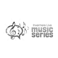 Invermere Live Music Series