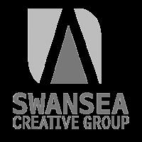 Swansea Communications