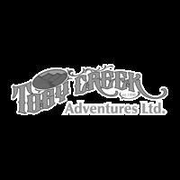 Toby Creek Adventures