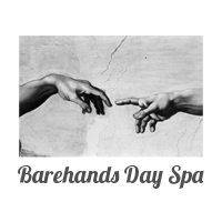 Barehands Day Spa