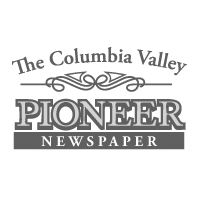 the Columbia Valley Pioneer