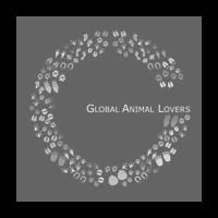 Global Animal Lovers