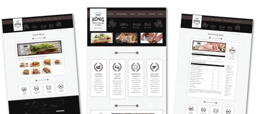 KonigMeats-IndexFeature