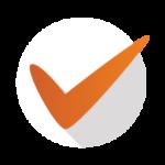 assets-checkmark-oj