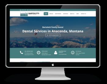 Bartoletti Family Dental