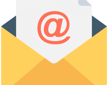 Microsoft Domains Block List – May 2020 (Resolved)