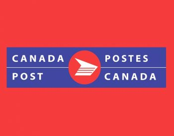 How to get your Canada Post API Keys for WooCommerce